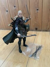 Lord of the Rings / The Hobbit Action Figure - Legolas