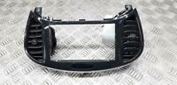 NISSAN F15 JUKE Stereo Surround Vents 687511KE0A 2010 to 2014 +Warranty