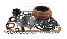 Dodge A618 48Re Alto Red Eagle High Performance Transmission Rebuild Kit 03-On
