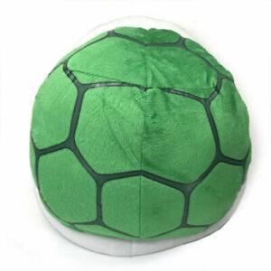 Super Mario Bros Koopa Troopa Turtle Plush ShoulderBag Backpack Toy Gift For Kid
