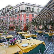 Reisen nach Rom - 3 Tage Kurzreise @ 4* Hotel Nova Domus. Urlaub nähe Vatikan