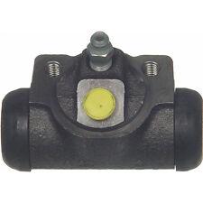 Wagner WC51088 Rr Wheel Brake Cylinder