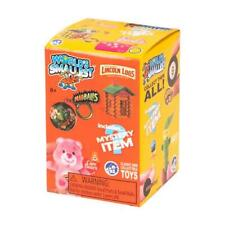 World's Smallest Classic Mini Collectible Toy Blind Box Series 2