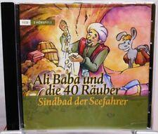 2 spannende Märchen als tolle Hörspiele auf CD + (Nicht nur) für Kinder + Edit 4
