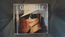 GABRIELLE - PLAY TO WIN. CD