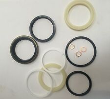 AME 11010 Repair Service Kit, Seals & O-Ring for Bead Breaker (5191910)