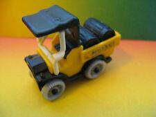 AUTO   OLDTIMER LKW CAMION - TRUCK - BOTTI DI PESCE VERSIONE 2@@ 1989