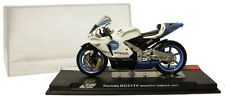 IXO/Altaya ALT31 Honda RC211V MotoGP 2005 - Makoto Tamada 1/24 Scale