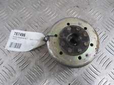 PEUGEOT SPEEDFIGHT 50 2014 Flywheel 8930
