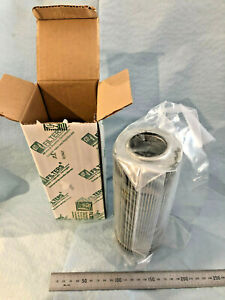 MF Filters F1112B-HT Oil Filter. Made in Italy