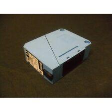 Photoélectrique Capteur WL260E270 6020978 Sick WL260-E270