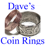 Buy It From Dave