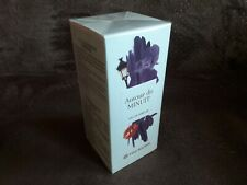 Perfumy francuskieAUTOURDeMinuit 100ml Yves Rocher