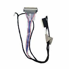 Cable LCD Hp Touchsmart TM2-1000 TM2T-1000 6017B0243601 584226-001 REV: 1.00