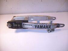 YAMAHA TTR125 REAR SWING ARM 5HP-22110-00-00 TT-R125 TTR 125 TT-R 00 - 04 jh