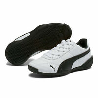 PUMA  Tune Cat 3 Shoes