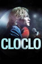 Cloclo DVD NOUVEAU DVD (optd2484)