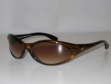 Occhiali da Sole Nuovi New Sunglasses GIANFRANCO FERRE -60% Outlet