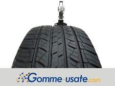 Gomme Usate Michelin 265/65 R17 110S Latitude Tour M+S (55%) pneumatici usati
