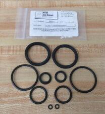 Wcb Ice Cream 70435-K Repair Kit 70435K