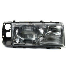 Volvo 960 Volvo 940 1988 On Headlamp Headlight Right O/S Offside Driver Side