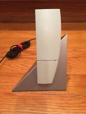 Bang & Olufsen Phone with Beocom 1 Table Charger