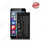 New Battery BV-T5C 2500mAh For MetroPCS Microsoft Lumia 640 LTE RM-1073