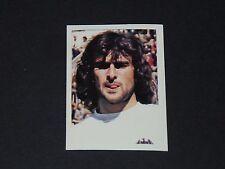 185 MARIO KEMPES VALENCIA CF ESPAGNE C2 FOOTBALL BENJAMIN EUROPE 1980 PANINI