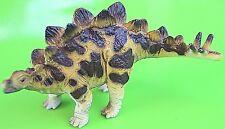Schleich® 14508 Stegosaurus von 2002 Bully Tiere
