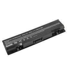 6Cell 11.1V  Battery for Dell Studio 17 1735 1736 1737 RM791 KM973 MT335 MT342