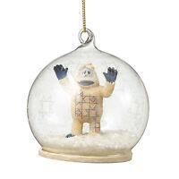 Jim Shore Rudolph Reindeer Bumble Bah Humbug Christmas ... | 200 x 200 jpeg 5kB