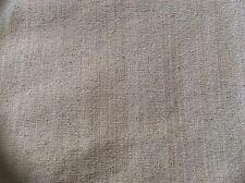 Toile de lin Pour Peinture et Déco 1 x 0,7 mètres - n°6