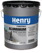 Roof Coating Products For Sale Ebay