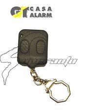 TELECOMANDO ANTIFURTO COMPLETO GT CASA ALARM ORIGINALE GT2320S GT 23 20 S RADIO