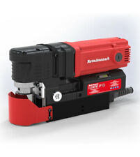 Rotabroach Element 50 Low Profile Magnetic Drilling Machine 50mm Diameter 240V