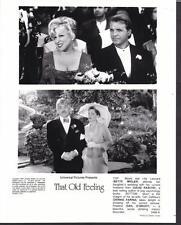 Dennis Farina Gail O'Grady Bette Midler That Old Feeling 1997 movie photo 26612