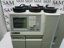 Millipore Waters 2695 Alliance Separations Module