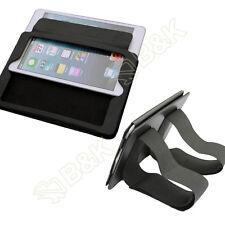 iPad 5 Ipad Air djustable Car Seat Headrest Mount Strap Holder Kit  PU AU Stock