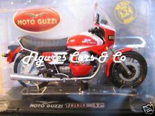 MOTO  GUZZI 1000 SP  STARLINE 1/24
