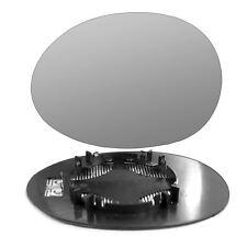Buy Mini Mini Clubman Wing Mirrors Amp Accessories Ebay