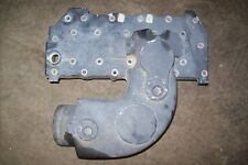 Force Sport Jet 3 Cylinder Exhaust Manifold L Drive 819982