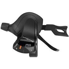 Sunrace 9 Speed Gears Trigger Shifter Thumbshifter MTB Bike Shifters M930