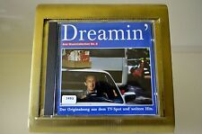 CD1493 - ARAL MusicCollection No. 9 - Dreamin' - Compilation