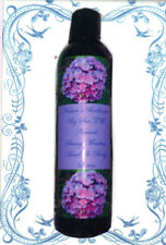 Nature's Brilliance By Sue TM Natural Hand & Body Lotion