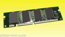 8 MB Ram Memory for HP Laserjet 5000, 5000n, 5000dtn