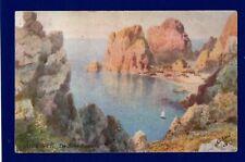 012101  ALDERNEY  Channel Islands