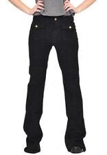 Unbranded Cotton L34 Jeans for Women