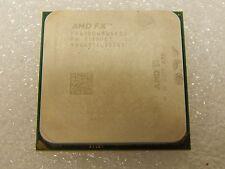 AMD FX-Series FX-6100 Six-Core CPU 3.3GHz Socket AM3+ Processor (FD6100WMW6KGU)