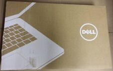 "NEW Dell Inspiron 15 Laptop 15.6"" 1080P Touchscreen i3-7100U 8GB/1TB Purple 5567"