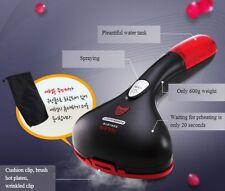 Haan power handy steam iron /HI400/cleaner/Rowenta iron/laundry Handheld Garment